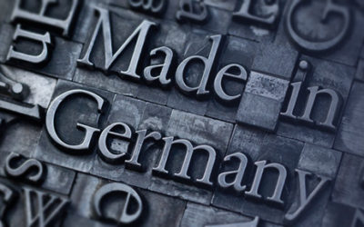 Il Made in Germany amato in tutto il mondo
