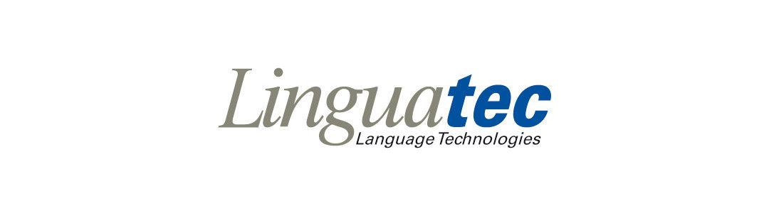 Linguatec