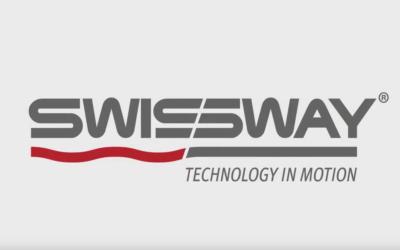 Swissway