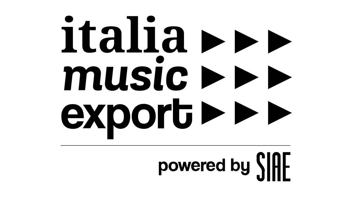 Nasce l'ufficio per l'export della musica