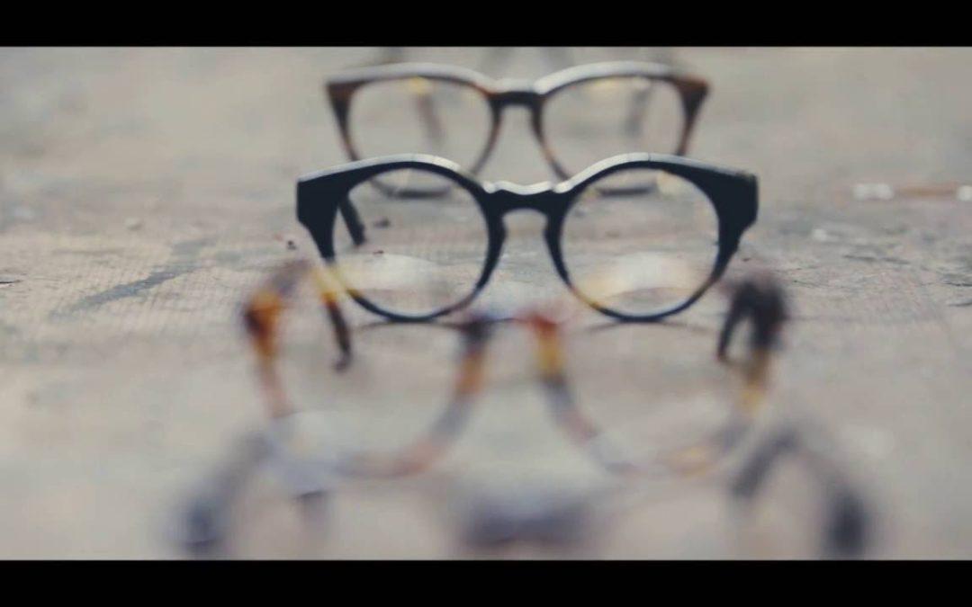 NUOVI MARCHI – Occhialeria Artigiana: un marchio tra passato e digital